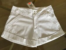 Shorts Nike designer size 2 good condition