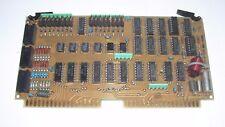 HP 05370-60011 Display Interface
