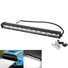 """13"""" Zoll 36W LED Arbeitsscheinwerfer Weiß LED Offroad Scheinwerfer für Jeep SUV"""