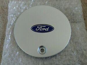 NEW FORD SOFTLINE 7 SPOKE ALLOY WHEEL CENTRE CAP RS ESCORT CAPRI FIESTA 5052354
