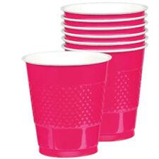 Décorations de fête rose pour la maison toutes occasions Cuisine
