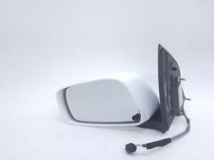 For 2005-2012 Nissan Pathfinder Door Mirror Glass Right Dorman 88641YK 2008 2006