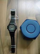 Casio G-Shock DW-5900. ,  rare vintage
