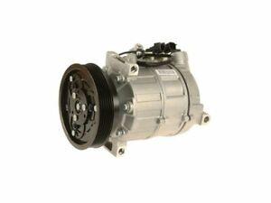 For 2008-2015 Land Rover LR2 A/C Compressor Denso 88238KC 2009 2010 2011 2012