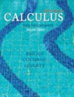 Single Variable Calculus: Early Transcendentals Plus MyLab Math with Pearson...