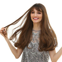 26inch Heat Resistant Long Curly Synthetic Hair Wig Cosplay Party Full Wig