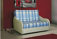 New sofa bed with storage JACEK II Amk Furniture Polskie Sofy Fast delivery