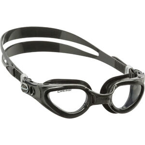 Cressi Right Adult Size Mask Goggles