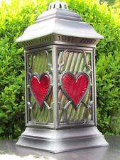 Grablichter Grablampe Grablaterne Grablicht Grabschmuck Kerze Kerzen Grableuchte