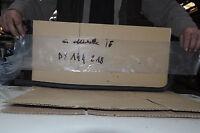durite d'air  DX144-218 pipe d'admission à commande additionnel   citroen ds ie