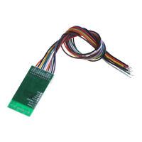 KCX_BT002 Bluetooth Audio Receiver Board Module Lossless Bluetooth 4.2 NTHN