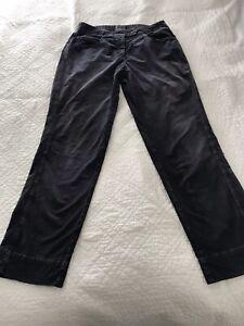 oska trousers size 2