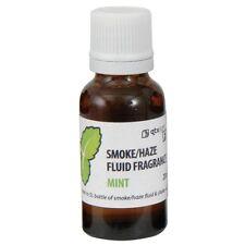 Qtx Light Mint Fragrance 20ml