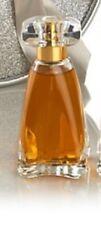 Marilyn Miglin Fo-Ti-Tieng Eau De Parfum Spray 1 fl oz - NEW in Beautiful Bottle