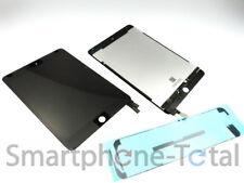 Original iPad mini 4 Display Modul Touchscreen Glas Anzeige Bildschirm schwarz