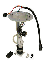 GMB 525-6230 Fuel Pump And Hanger With Sender