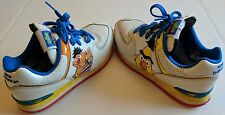 New Balance 574 Sesame Street BERT & ERNIE Youth Kids Shoes US 5.5 UK 5 EUR 38