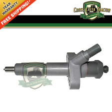 Tractor Injector For Ford 2600 3600 4600 5600 5700 6600 6700 8600 8700