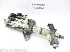 BMW 6er E63 E64 5er E60 E61 Lenksäule elektrisch Memory Lenkung Autom. 6765868