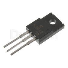 2SK2842 Generic MOSFET K2842