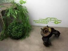 Moyeu avant droit FORD FOCUS  Diesel 1.8 TDdi - 75 /R:26897742