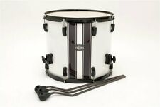 Pearl Vision VBA 16x14 Floortom Racing Stripe
