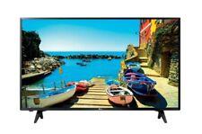 """TV LED LG 32"""" 32LJ500V FULL HD DVB-T2"""