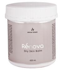 Anna Lotan Renova - Dry Skin Balm 625ml 21fl.oz