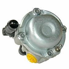 32416750423 For BMW 3 Series E46 320 323 325 328 330 Power Steering Pump