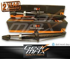 2 FRONT SHOCK ABSORBERS FOR ALFA ROMEO GT 147 156 SPORT WAGON /GH-331056K/