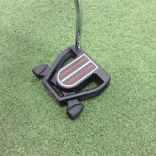 Srixon Putter Steel Shaft Golf Clubs