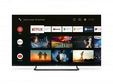 """TCL 50EP680 - 50"""" - LED 4K (Smart TV)"""