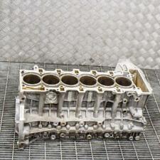 BMW 7 F01 740i Li Xd Rive Bloc Moteur 2295991 7585986 235kw N55B30A 2012