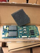 """32"""" Toshiba LCD TV 32AV502U Backlight Inverter Board JLS-05-32EI"""