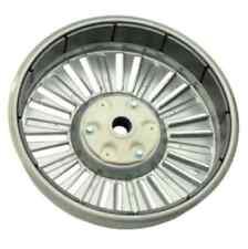4413ER1003B LG Washer Rotor