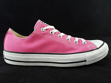 Converse Chuck Tailor OX Pink Paper