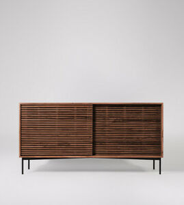 Last Chance Select your favourite and inquire Swoon sideboard some listed