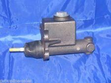 Brake Master Cylinder 1959 Buick w/ Manual Brakes - Rebuilt