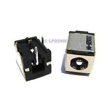 NEW! DC Power Jack HP Pavilion ZD7000 ZD8000 ZV5000 ZV5200 ZV6000 ZX5000 ZX5200