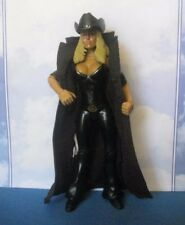 WWE WWF Wrestling Diva - Classic Superstars Action Figure TRISH STRATUS 14