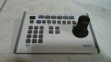 Pelco PTZ Controller KBD300A