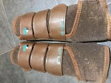 Premier Equine In Horse Boots For Sale Ebay