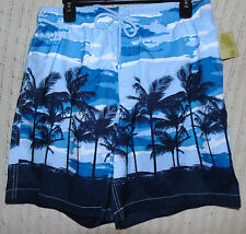 0a1568caae Islander Men's Swimwear for sale | eBay
