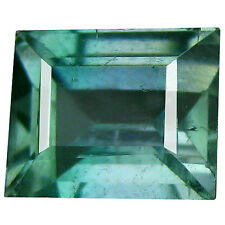 WOW  2.0Ct.Beautiful Color! Natural PARAIBA BLUE COLOR Tourmaline FROM NIGERIA