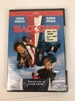 Black Sheep [DVD] [1996] [Region 1] [US Import] [NTSC]