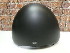 KEF E-2 Active Powered Home Cinema & Stereo System Subwoofer Loudspeaker