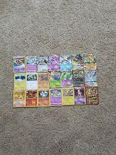 New listing Pokemon Cards