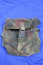 Australian Army DPCU Utility pouch #3