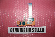 NEW Toshiba Satellite C50-B C55-B C50-B-14D Touchpad Mouse Button SD Card Reader