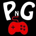 Playin N Gamin